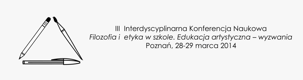logokonfa