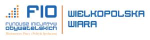 fio_ww_logotyp_kolor (1)