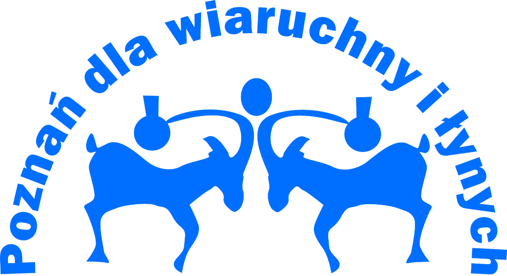 logotyp_poznan_dla_wiaruchny