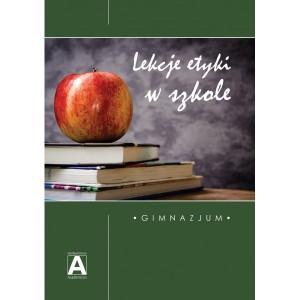lekcje-etyki-w-szkole-gimnazjum