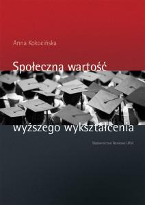 Kokocinska_Wyksztalcenie_2