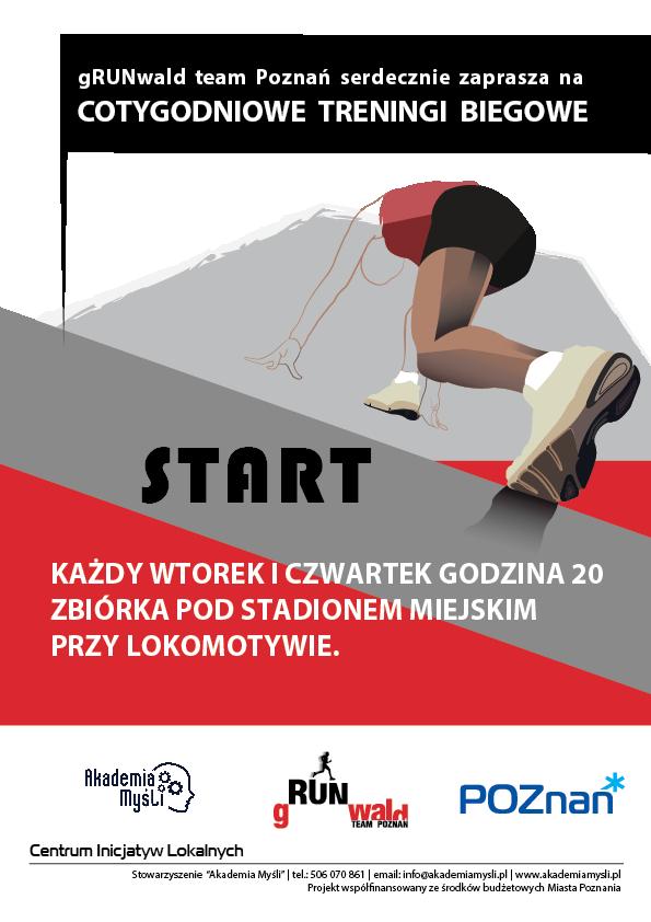 runner_plakat